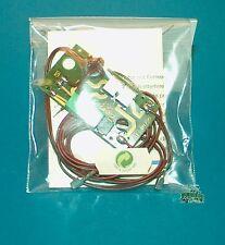M&B Marklin 74046 C track feeder wire with Overload and interfering suppressor