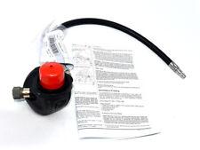 Dräger 3355679 - NIOSH - Lung Demand Valve