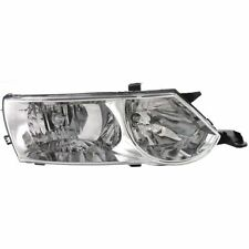 New Headlight for Toyota Solara 2002-2003 TO2503145
