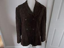 Principles Hip Length Polyester Coats & Jackets for Women