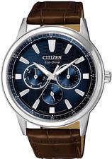 Relojes de pulsera Citizen | eBay