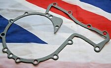 New Classic V8 Range Rover 3.5 ,3.9 4.2 Water Pump Gasket Improved Quality 1mm