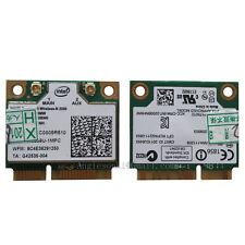 Intel 2200BGN 2200BNHMW Wi-Fi Adapter Half Mini PCI-e Wireless Wifi Wlan card