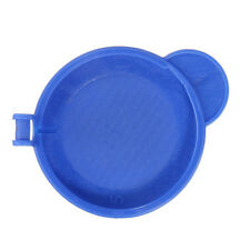 Professional For Ford Fiesta 2001-2008 Fusion 01-12 Washer Bottle Cap 1488251