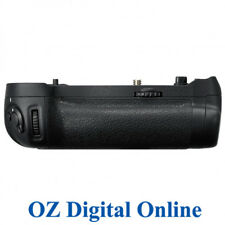 Nikon MB-D18 Multi Function Battery Grip