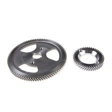 Engine Timing Gear Set-Stock MELLING fits 71-80 International Scout II 5.6L-V8
