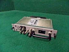 Alcatel-Lucent 7450 ESS-7 DC PEM-1 DC Switch Power Supply %