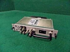 Alcatel-Lucent 7450 ESS-7 DC PEM-1 DC Switch Power Supply %