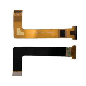 OEM LCD Screen Flex cable Ribbon Repair For Lenovo Tab P11 Xiaoxin Pad TB-J606F
