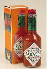 Tabasco, rot, pikant, McIlhenny, 350 ml