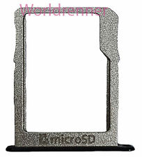 SD Bandeja N Soporte Tarjetas Memória Memory Card Tray Holder Samsung Galaxy A5