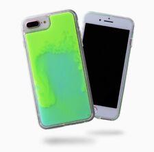 Glow In The Dark Sand Case- iPhone 7 Plus
