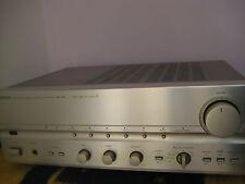 Hochwertiger Verstärker DENON PMA-880 R  Newoptical class-A