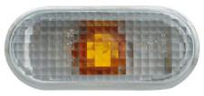 Blinkleuchte für Signalanlage TYC 18-5235-21-2