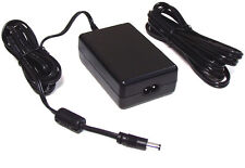 M4402 45W Notebook AC Adapter for Apple iBook/PowerBook w/Power Cord (BLACK)