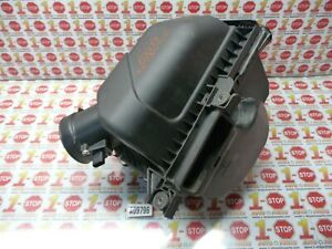 2008 08 2009 FORD TAURUS 3.5L AIR CLEANER BOX ASSEMBLY 9G1Z9600A OEM