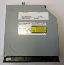 T   Notebook / Laptop CD/DVD±RW Brenner Laufwerk   DA-8AESH11B   SATA