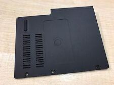 Packard Bell ALP-Horus G Base Cubierta De Puerta De Unidad De Disco Duro HDD 7437040000