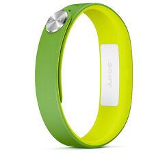 OEM Authentic Sony SmartBand SWR10 Bluetooth Wireless Activity Tracker
