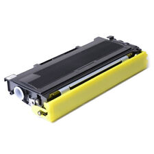 TN350 Toner Cartridge for Brother DCP-7010 7020 7025 Intellifax-2820 2850 2910