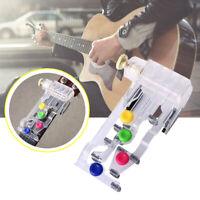 Classical Chord Buddy Guitar Learning System - Fast Teaching Aid Chordbuddy Tool