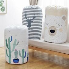 Organizer Storage Bags Clothes Packaging Toy Packing Sundries Bags Luggage Bag.