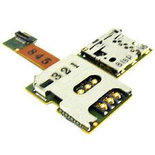 Sim Card Holder Flex Cable Ribbon For Nokia E51 E 51 UK