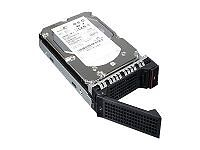 Lenovo ThinkServer 2TB Plug-In Module 7200RPM (0C19531) HDD