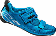 Shimano Triathlon Cycling & Shoe Covers