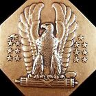 GENUINE UNITED STATES ARMY SOLDIERS MEDAL AWARDED FOR ACTS OF BRAVERY ORDER