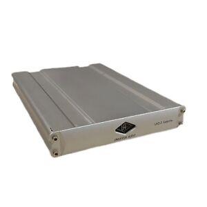 Universal Audio UAD-2 Satellite Duo Firewire For Mac