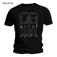 Official T Shirt Catfish & The Bottlemen  Hands Down Pants All Sizes