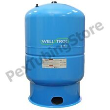 Amtrol WX-250 (145S1) Well-X-Trol Standing Well Water Tank, 44.0 Gallon