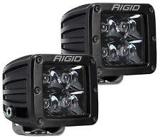 Rigid-Industries-202213BLK-D-Series-PRO-Midnight-Edition-Spot-Optics