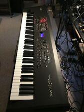 Yamaha S90 Xs Keyboard Synthesizer