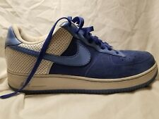 "Air Force 1 '07 25th Anniversary ""I-95 Edition (DEAD STOCK)"