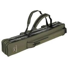 Saenger Rod Case De Luxe 155 Futteral Rutentasche