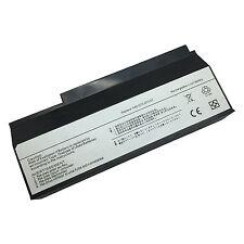 8-cell Battery for ASUS A42-G73 G73-52 70-NY81B1000Z G53 G53J G53S G73 G73J G73G