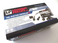 LP-USA Dynatek FI Fuel Injection Controller M+ Suzuki GSXR600 2004-2005