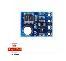 BMP180 GY-68 Digital Barometric Sensor Module for Arduino Raspberry Pi 1.8~3.6V