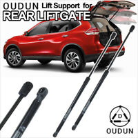 For Kia Sorento 2003 - 2009 2x Rear Liftgate Hatch Gas Lift Support Strut Shocks