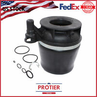 Filter//Dryer for FORD CROWN VICTORIA LINCOLN CONTINENTAL TOWN CAR MERCURY GRAND