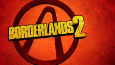 Borderlands 2 Mod Service - LEVEL 80 + OP10 + ALL SKILLS + MORE [XBOX ONE + 360]