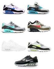 Zapatos informales de hombre Nike