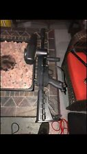 TIPPMANN A5 CUSTOM AND 2 SMART PARTS IONS with LOTS OF EXTRAS