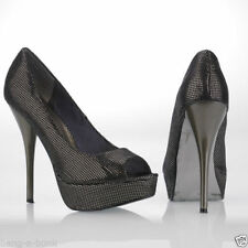 Next Textile Very High (greater than 4.5\) Women's Heels""