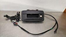 2017 GMC Sierra Chevy Silverado 1500 Back Up Camera complete OEM