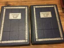 Wonders of the past, Hammerton 1948 (TWO VOLUME SET