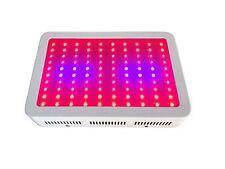 500W LED Panel Grow Light System Full Spectrum For Plant Veg Replace HPS Lamp
