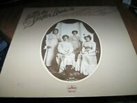1975 The Best Of The Statler Brothers LP Record
